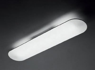 17 Best Lighting Systems Images On Pinterest Lighting
