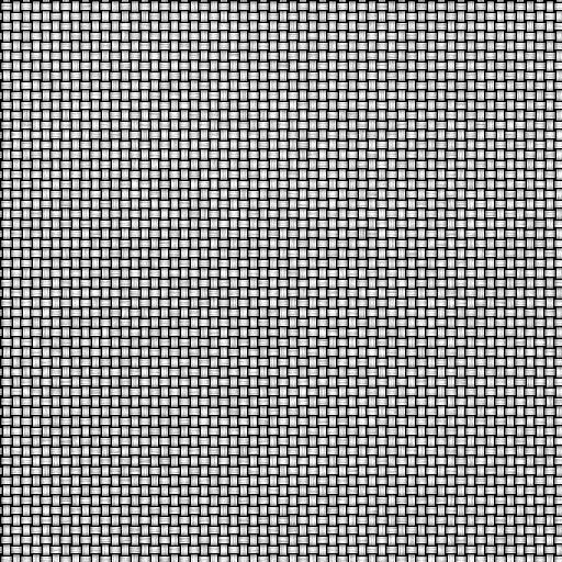 e9b9d9c4ae4cb7cb2e3d2a85277351a5.jpg (512×512)