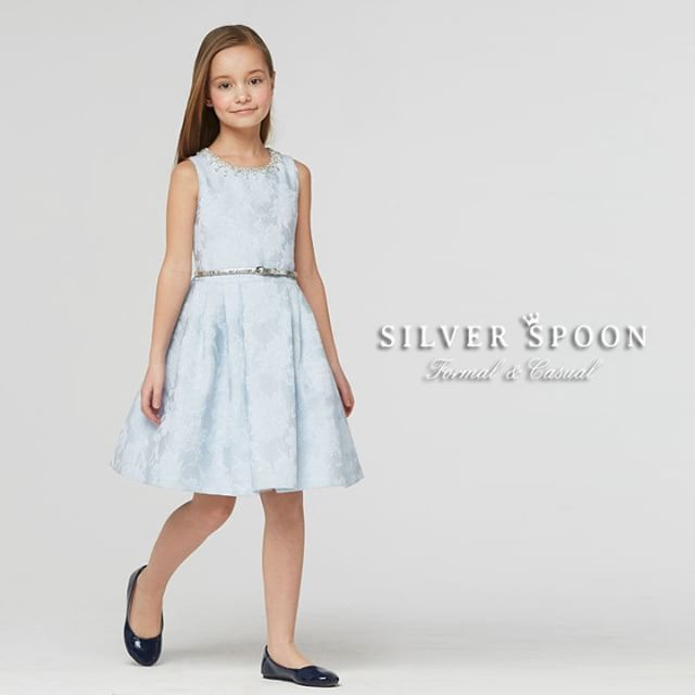 Голубое платье коллекция