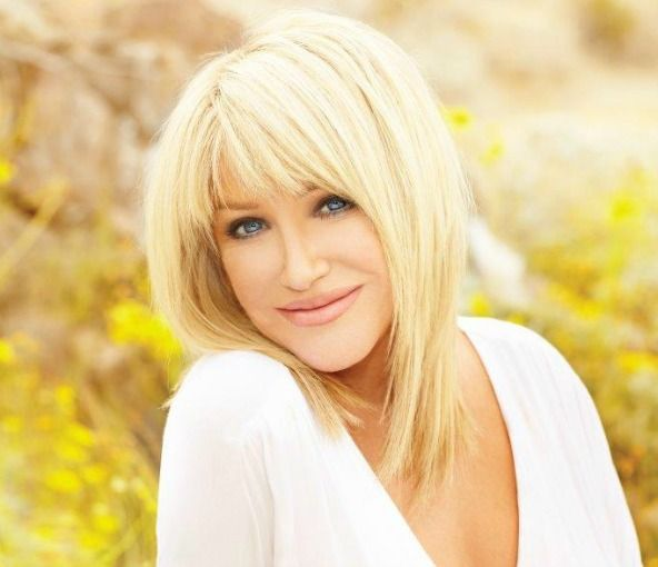 Suzanne Somers' Secrets to Staying Beautiful and Toxin-Free (Interview)