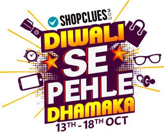 Pre Buzz Diwali - India's Leading Marketplace