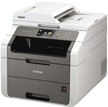 Brother DCP-9020CDW Printer Driver - http://www.driverscentre.com/brother-dcp-9020cdw-printer-driver/