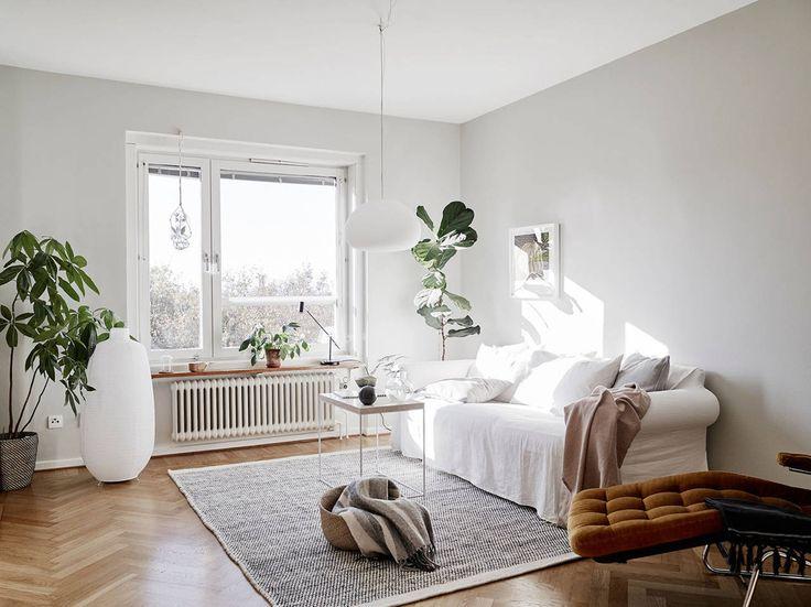 Decor zone interior home decor decorating living room kitchen bedroom