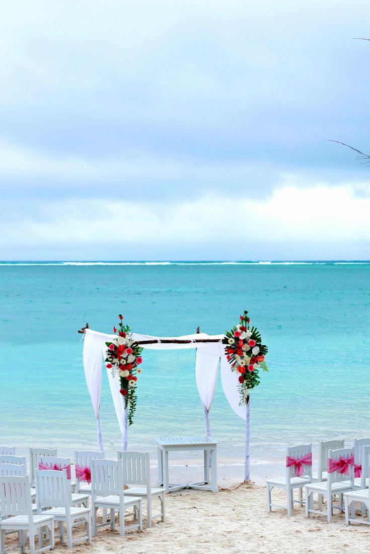4627dc38543d643e7e2d3de5e764b190  mauritius beach weddings - beach wedding mauritius