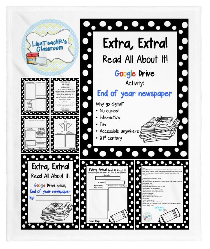 920 best TPT Stores images on Pinterest | Teaching ideas, Classroom ...
