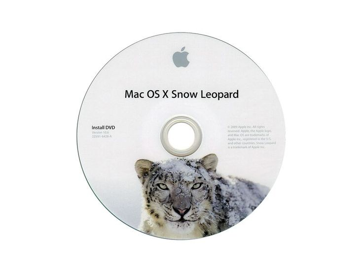 98 Snow Leopard tips, tricks and tweaks | Snow Leopard has many features, but are you using them to the full? Buying advice from the leading technology site