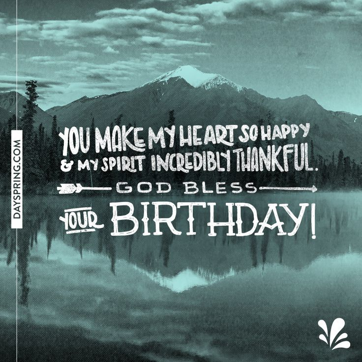 Birthday Quotes Christian Inspirational: Pin By Quotes Of The Day On Quotes
