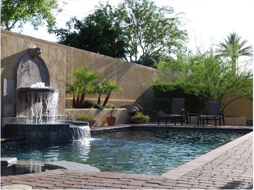 Best 25+ Arizona backyard ideas ideas on Pinterest ...