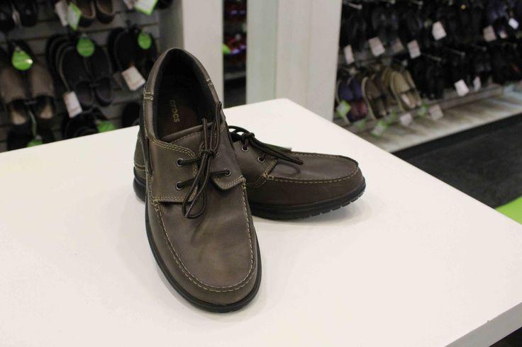 Zapatos Crocs. Tienda Crocs en Mall Sport. #DíadelPadreMallSport