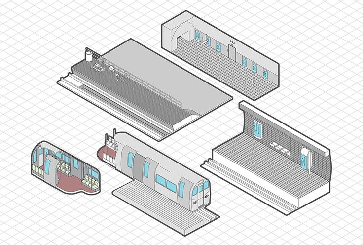 Train-Platform-Isometric_small.jpg (840×567)