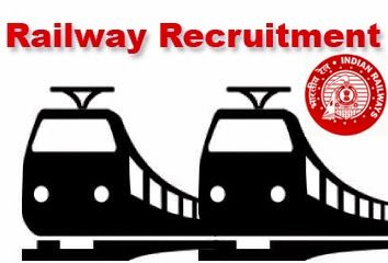 People who are searching job in railway they can visit our website page to get all latest RRB Recruitments for apply.