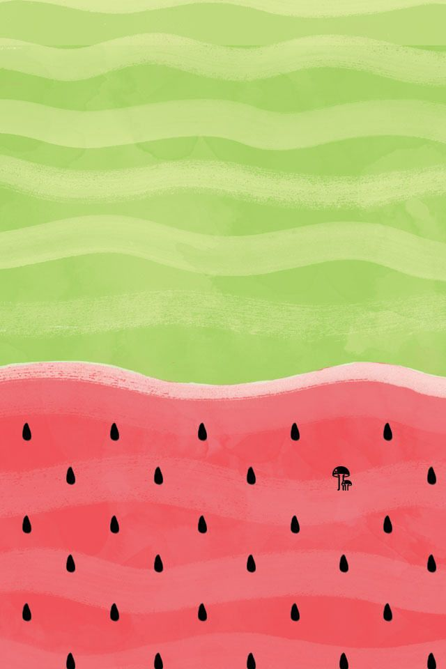 3 Berry Sweet Wallpapers to Download Right This Second - Story by ModCloth