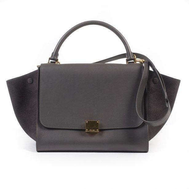 Photo of Did You Know These Bag Models? # Bag with Shoulder #Backpack #Barrel Bag …