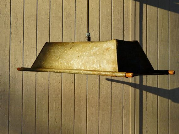25 Best Ideas About Feed Trough On Pinterest Plastic