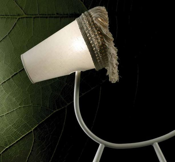 Designerskie lampy  podłogowe do domów, apartamentów i mieszkań.
