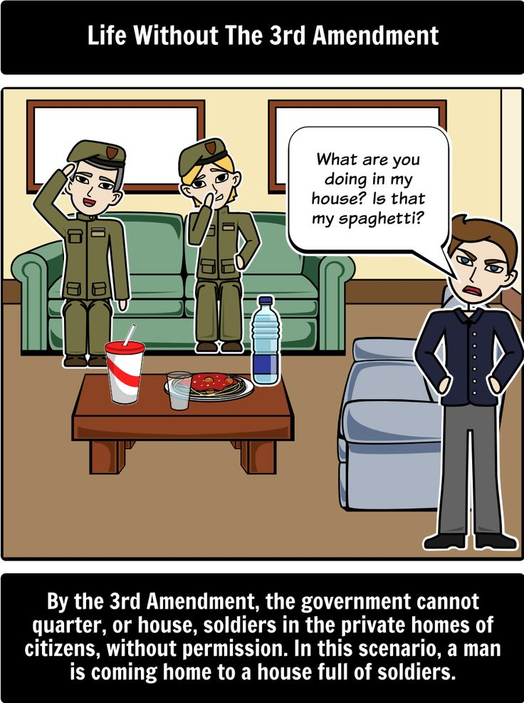 life without the bill of rights Below you'll find the bill of rights in its original language  nor be deprived of  life, liberty, or property, without due process of law nor shall private property be.