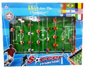 http://jualmainanbagus.com/games/soccer-mania-gama12
