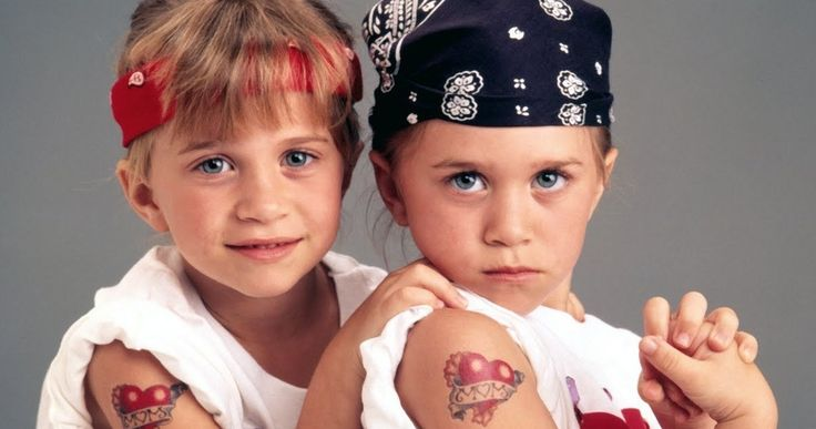 Here's How 'Fuller House' Explains Olsen Twins Absence -- 'Fuller House' producers have come up with a way to explain why Michelle Tanner won't be around when the Netflix series debuts next year. -- http://movieweb.com/fuller-house-michelle-tanner-olsen-twins-absence/