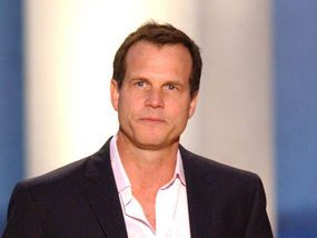 FOR an actor who was in four of the biggest blockbusters of the 1990s: True Lies, Apollo 13, Twister and Titanic, Bill Paxton wasn't someone you would automatically describe as a huge movie star.