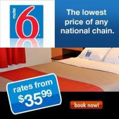 Cheap motel coupons