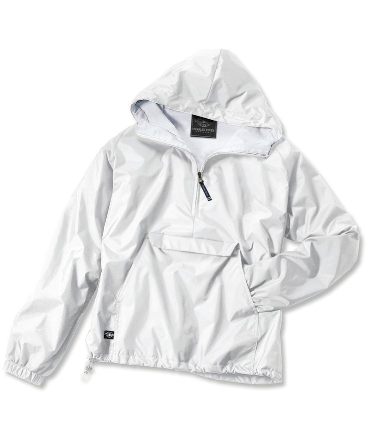 17 Best ideas about Pullover Windbreaker on Pinterest | Rain ...