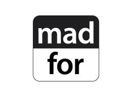 Téléchargez l'application Mad For en un clic