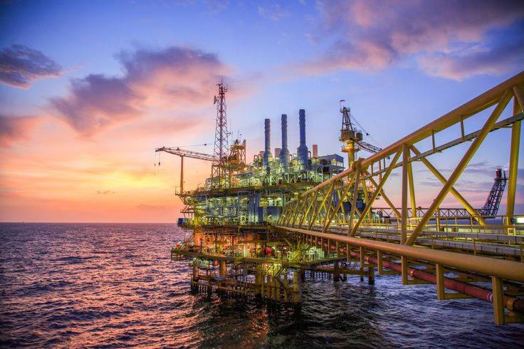 New report on fire requirements for materials and products on petroleum offshore facilities.