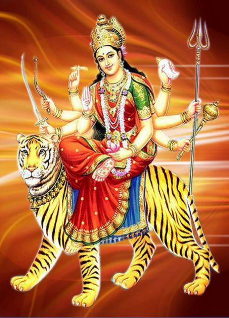 happy navratri greetings, happy navratri hd, happy navratri hd images, happy navratri hd wallpaper, happy navratri image, happy navratri images, happy navratri images download, happy navratri images hd, happy navratri in advance, happy navratri in hindi, happy navratri jai mata di, happy navratri message, happy navratri messages, happy navratri messages hindi 2015