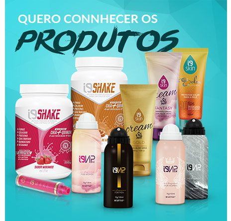 i9Life | Vendas Diretas e Marketing Multinível – A i9life é uma empresa de Venda Direta no mercado de saúde e beleza. Revenda produtos de nutrição, suplementos, shakes, perfumes e cosméticos de qualidade.