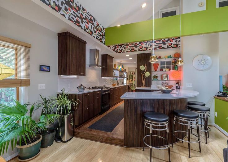 Contractors For Kitchen Remodel Ideas Brilliant Review