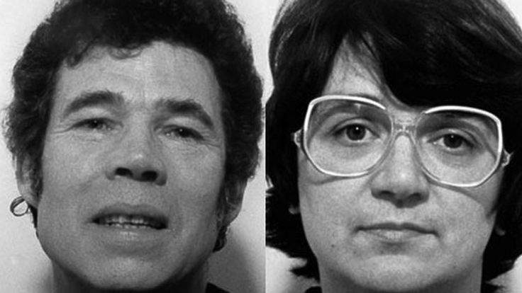 Famous Serial Killer Profiles From Around the World
