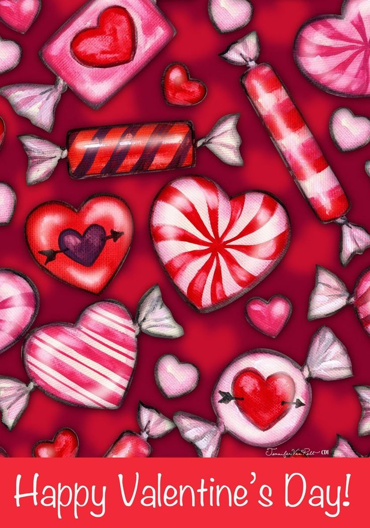 Fine Splendi Happy Valentines Day Wishes Images Images - Valentine ...