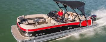 Image result for pontoon boat vinyl wraps