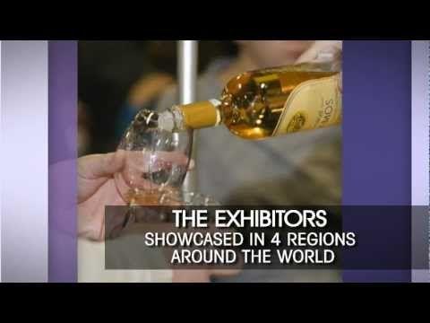 Boston Wine Expo 2013
