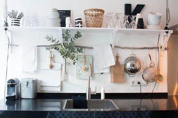 Ocho ideas para redecorar tu casa en otoño