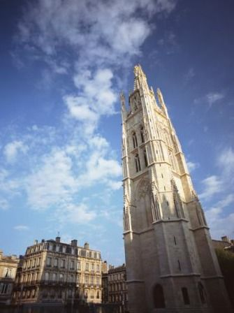 Hotels In Bordeaux France From City Centre With Wifi Pools And Parking Choose 199 Lowest Prices