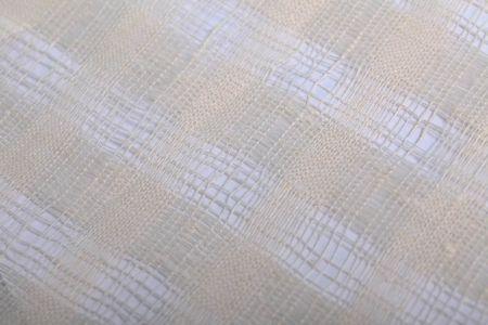 Ткань декоративная льняная. Арт.400