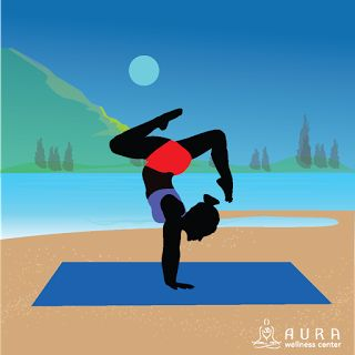 Yoga Teacher Training: Yoga Teacher Certification for the Rich and Famous.  **** Your passion for Yoga could turn into a financial worry - well into the future. This would make it difficult to teach the benefits of Yoga to your students, while you are stressed out over your bills.