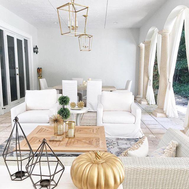 19 best terrasse en bois images on pinterest wooden for Inspire me home decor