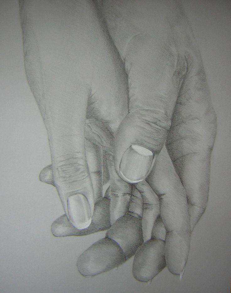 Resultado de imagen para arte a matita