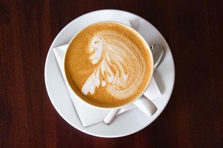 fomation cafe latte art lyon