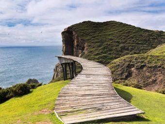 8 espectaculares islas de Chile que debes visitar - Recorriendo