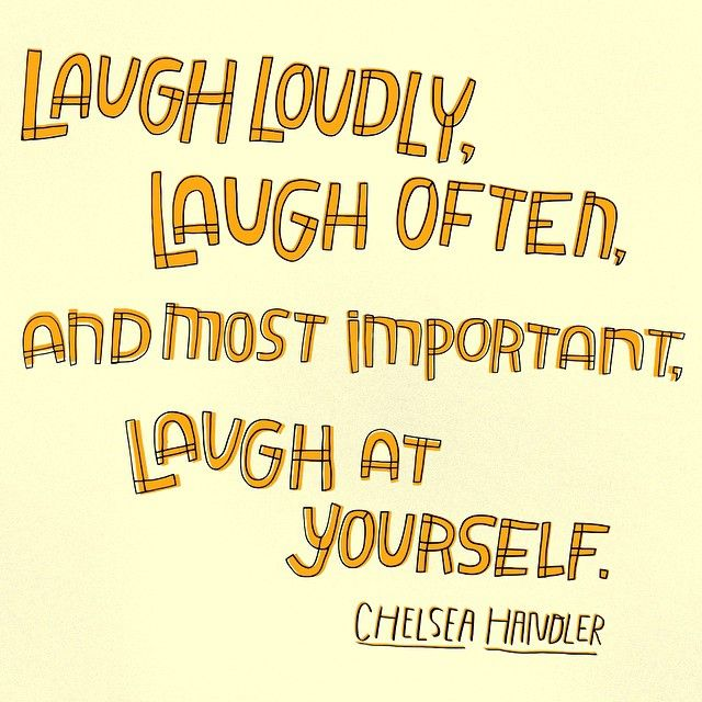 laughing quotes for facebook - photo #42