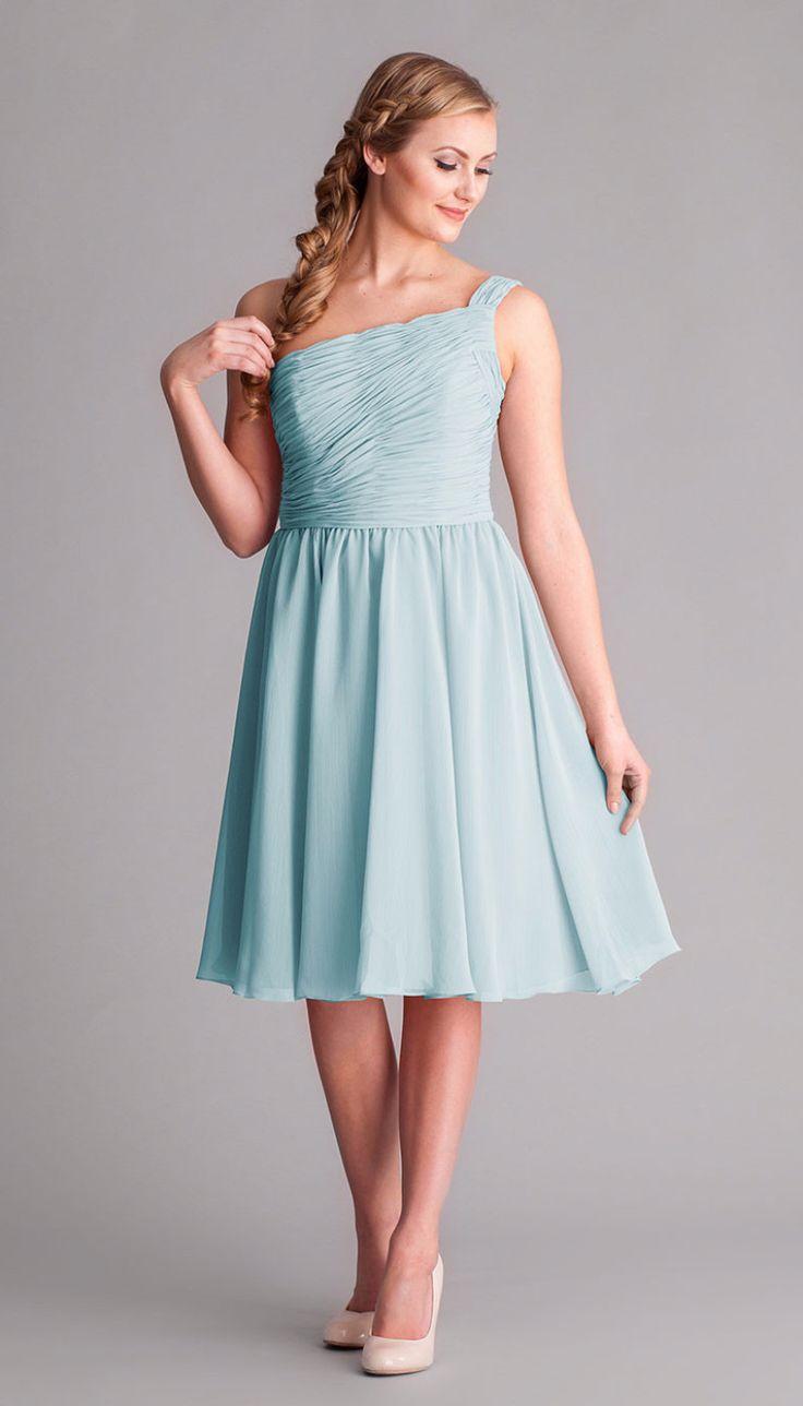 31 best Bridesmaid dress ideas images on Pinterest | Bridesmaids ...