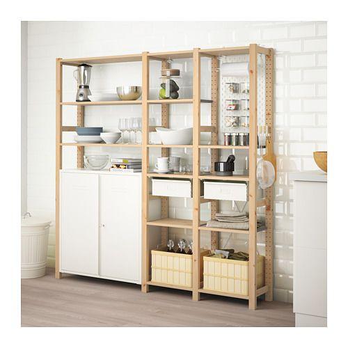 Best 25 ikea ivar shelves ideas on pinterest picture for Ikea ivar mobile