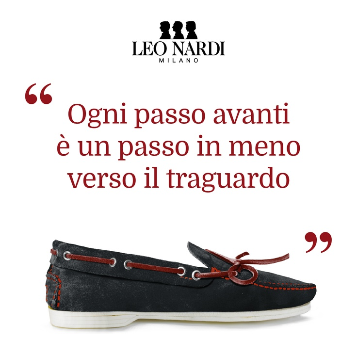 Scarpe barca LEO NARDI    http://www.mcjselection.it/index.php?id_product=161=product_lang=5#