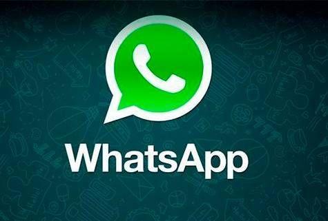 Como costuma acontecer com novidades deste tipo, o lançamento recurso de videochamada do WhatsApp será feita de forma gradual e pode levar alguns dias. http://www.blogpc.net.br/2016/11/WhatsApp-libera-recurso-de-videochamada-para-todos-os-usuarios.html #videochamada #WhatsApp