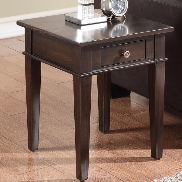 1000 Ideas About Rustic End Tables On Pinterest: 17 Best Ideas About End Tables On Pinterest