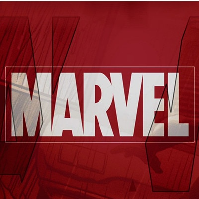 I am totally rewatching all Marvel movies in order of release dates and then SHIELD episodes.  I have to refresh my mind.  3/21/14