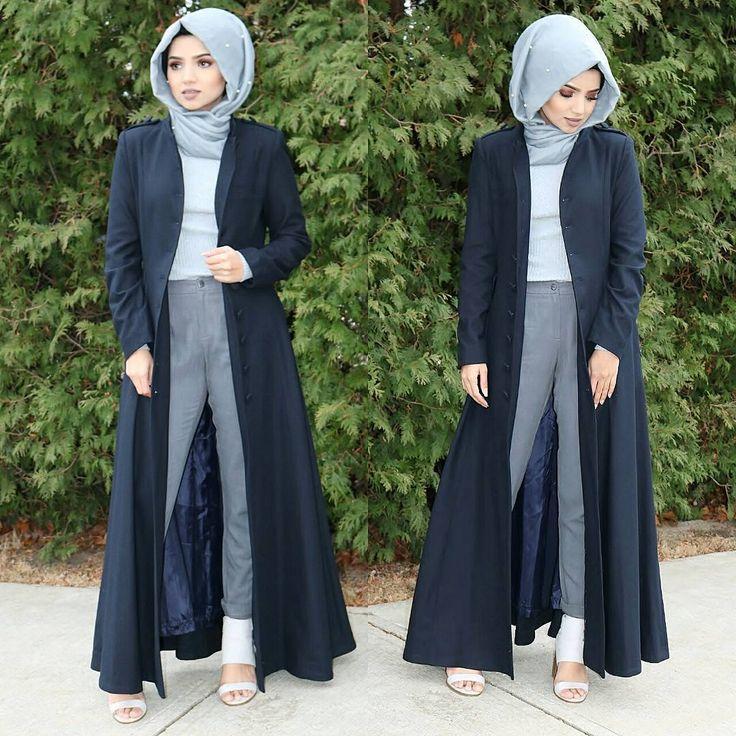 Welcome to Saima's corner.  A place where modesty meets fashion. SC: saimascorner  ✉: saima.khan1490@gmail.com